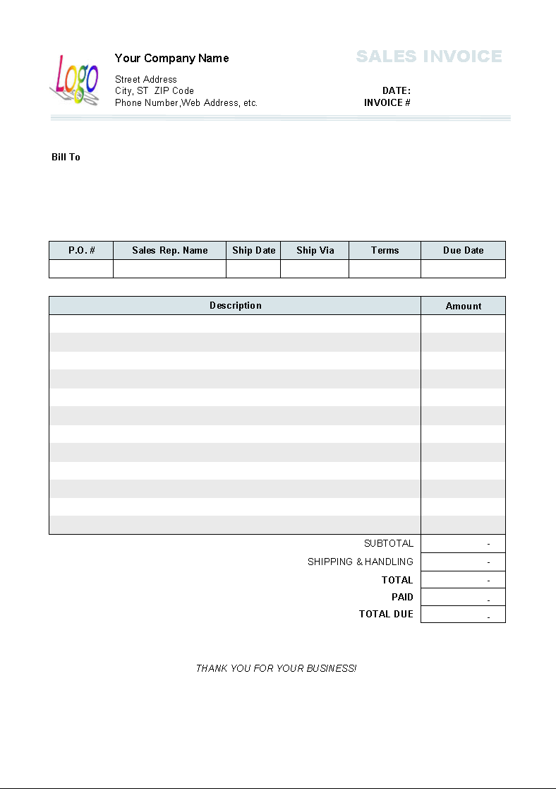 s invoices s invoices 1936