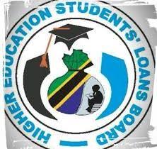 Majina Waliopata Mkopo 2020/2021 | Loan Beneficiaries Names HESLB Names for Loan Allocation 2019/2020 | Orodha ya majina ya wanafunzi waliopata mkopo 2020/2021, HESLB Majina ya waliopata mkopo awamu ya kwanza 2020/2021,