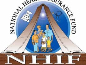 NHIF Service Portal Register or Login 2020/2021