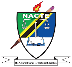 NACTE Admission March Intake 2019/2020 Academic Year