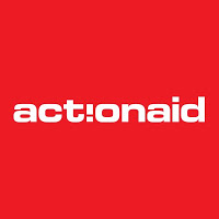 4 New Job Vacancies ActionAid Tanzania March 2020