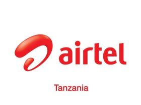 Airtel Tanzania PLC Job, Network Optimization and Quality Manager