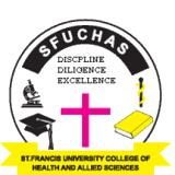 New Job Vacancies Saint Francis University College of Health and Allied Sciences (SFUCHAS) 2020