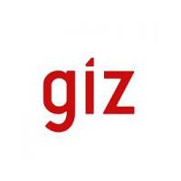National Coordinator Job Vacancies At GIZ | April 2020