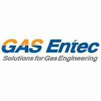 GAS Entec Co Ltd 2 New Job Vacancies March 2020