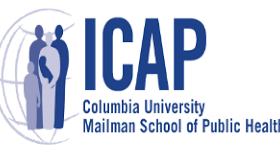 Technical Officer - Supply Chain at ICAP September, 2020