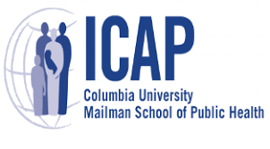 4 New Jobs In Tanzania At ICAP | Apply Now
