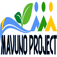 New Job Opportunity at MAVUNO Project March 2020 - Site Coordinator