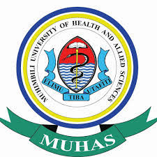Important Announcement For MUHAS Applicants 2021/2022