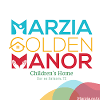 New Job Vacancy at Marzia Golden Manor – Social Worker