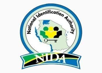 NIDA Verification Portal (NIN) | Namba Ya NIDA 2020/2021