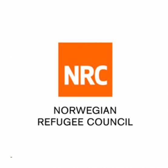 New 5 Job Vacancies At Norwegian Refugee Council (NRC)