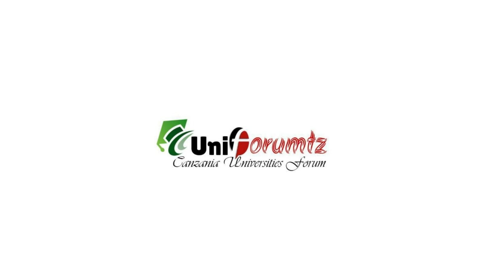 Uniforumtz Ajira Mpya Tanzania Jobs Tanzania SEO Tips