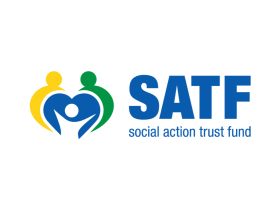 New Job Opportunity At Social Action Trust Fund (SATF)
