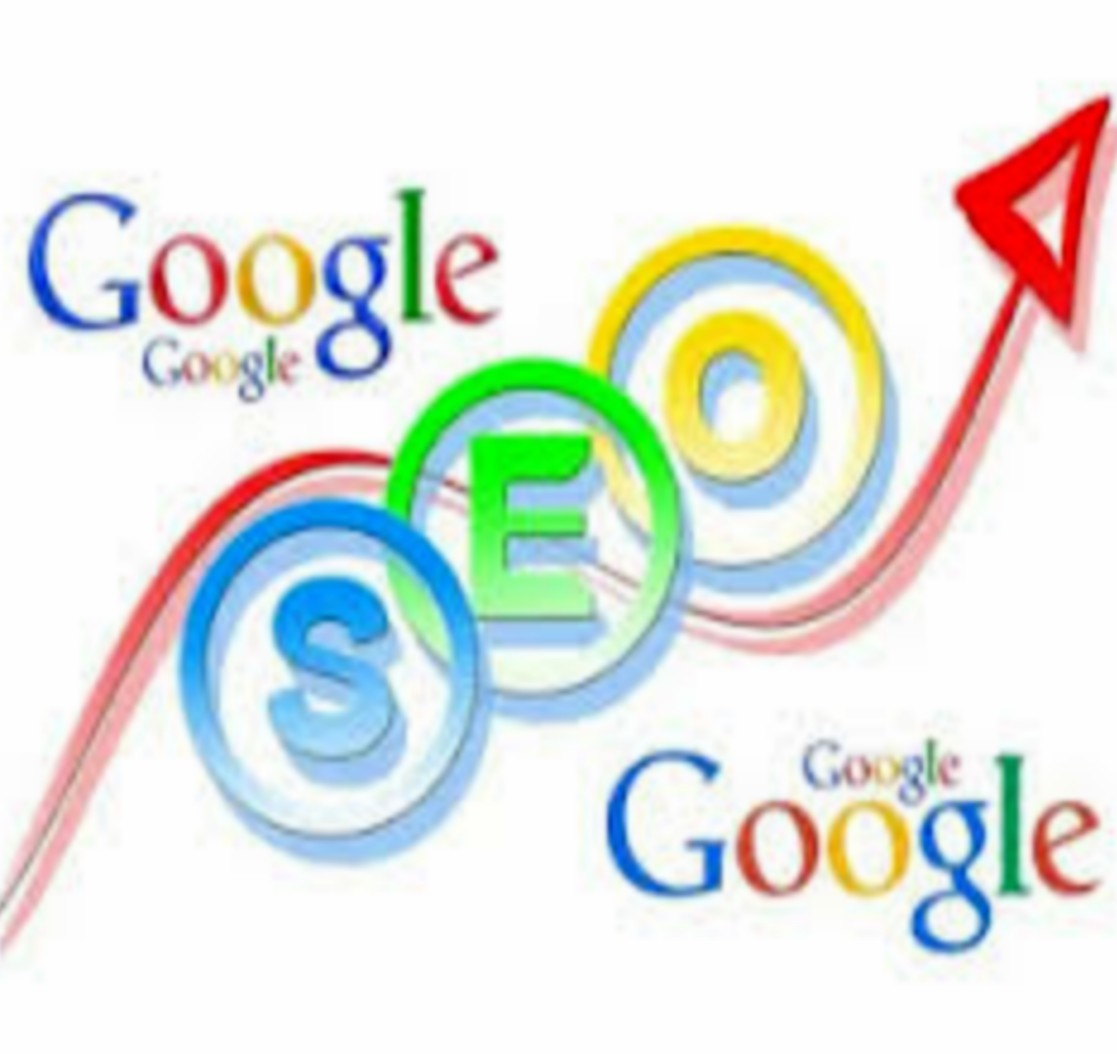 Rank Higher on Google 2020/2021 7 Tips To Follow