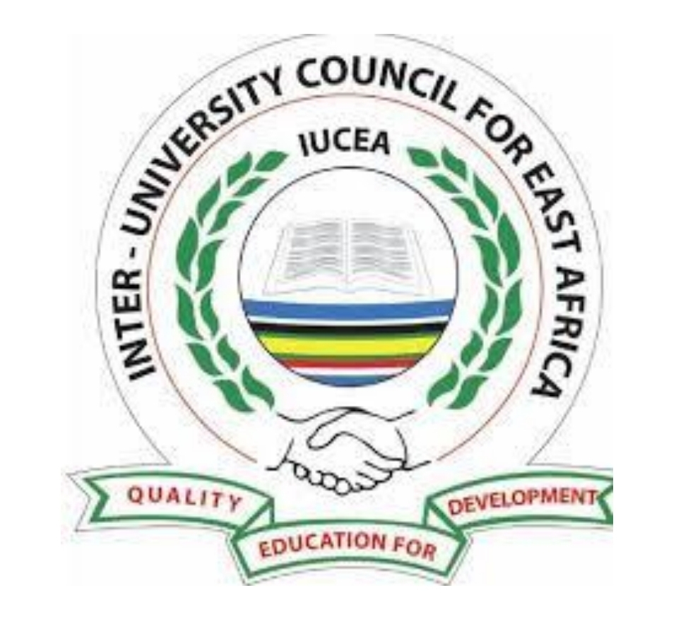 7 Job Opportunities At Inter-University Council for East Africa  (IUCEA)