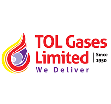 New Job Vacancy MWANZA At Tol Gases Limited April 2020