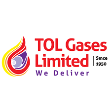Job Opportunity Tol Gases Limited March 2020