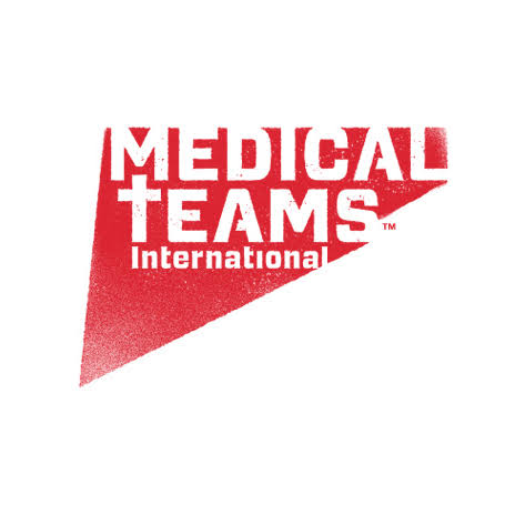 Job opportunities at Medical Teams International 2020