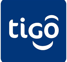 New Job Vacancy Tigo Tanzania, July 2020