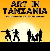 New Paid Internships At Arts In Tanzania | April 2020
