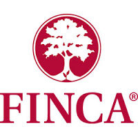 Finca Microfinance Jobs, Database & Applications Support Administrator | April 2020