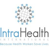 New Job Regional Human Resources Partner At IntraHealth International | May 2020