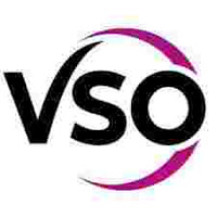 Recruitment Specialist At VSO, November 2020