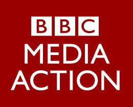 Bilingual English and Swahili Reporter At BBC, November 2020
