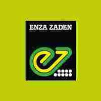 New Job Vacancy At Enza Zaden Africa Ltd, May 2020
