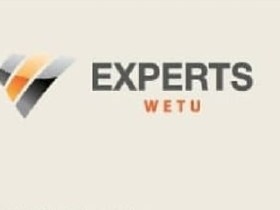 New Job Opportunities At Expert Wetu | May 2020