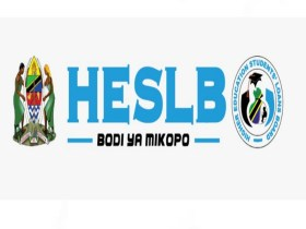 Loan Repayment System HESLB | Olas.heslb.go.tz