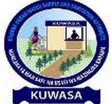 KUWASA
