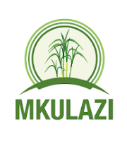 19 Employment Opportunities At Mkulazi Holding Company Limited