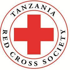 Job Opportunity At TRCS - Tanzania Red Cross Society, 2021