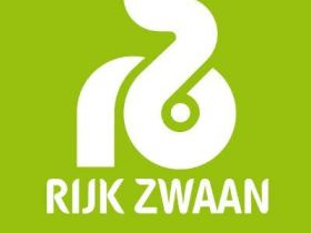 Rijk Zwaan Q-Sem Ltd Jobs (Walinzi) May, 2020
