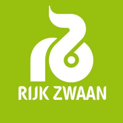 Managing Director Production & Sales at Rijk Zwaan October, 2020