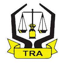 TRA E-Filing System Of Tax Return