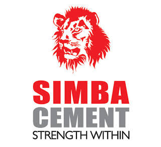 Job Opportunity At Tanga Cement PLC, May 2020