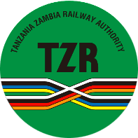 Legal Officer At TAZARA, September 2020