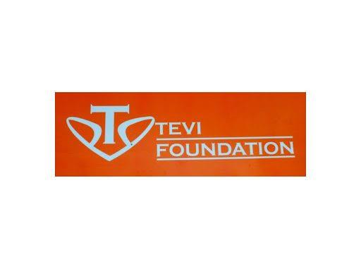 New Job Vacancies At TEVI MICROFINANCE COMPANY, May 2020