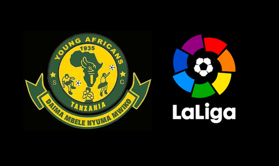 Yanga Sc Kufaidika Vipi Na Mkataba Na La Liga | How Yanga Will Benefit Contract With La Liga