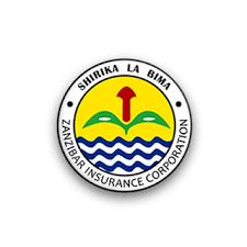New Job Vacancy At Zanzibar Insurance Corporation, May 2020
