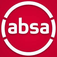 Entry level Receptionist-2 At ABSA Tanzania