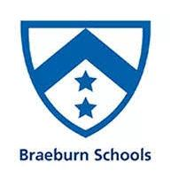 Swimming Coach At Braeburn International School, November 2020