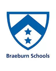 Braeburn International School Jobs 2020, Assistant Head Primary