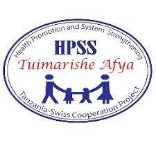Job Opportunity At HPSS June,2020