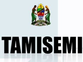 TAMISEMI Notice On Teachers' Jobs 2020/2021