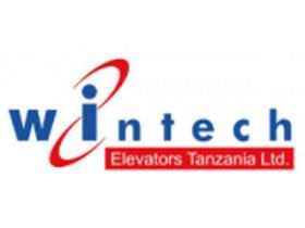 New 3 Job Vacancies At Wintech Elevators Tanzania Ltd