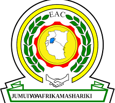 Executive Secretary At EAC, July 2020